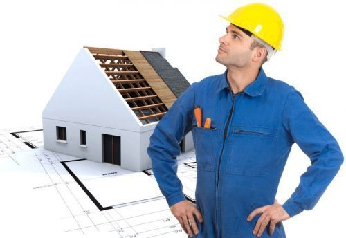 Social Media as An Important Advertising Tool for Builders